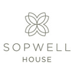 Sopwell House Coupons