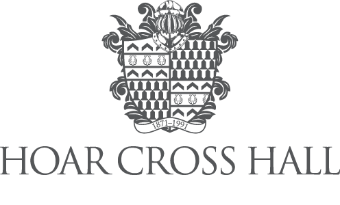 Hoar Cross Hall Coupons