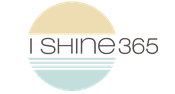 Ishine365 Coupons