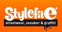 Stylefile Coupons