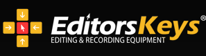 Editors Keys Coupons