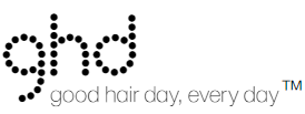 Ghd Coupons