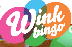 Wink Bingo Coupons