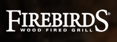 Firebirds Coupons