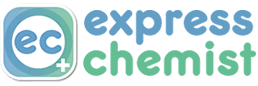 Express Chemist Coupons
