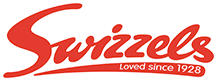 Swizzels Coupons