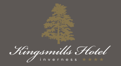 Kingsmills Hotel Coupons