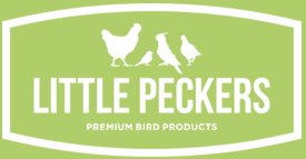 Little Peckers Coupons