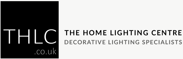 The Home Lighting Centre Coupons