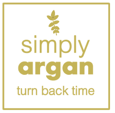 Simply Argan Coupons