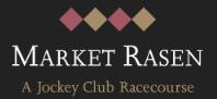 Market Rasen Racecourse Coupons