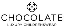 Chocolate Clothing Coupons