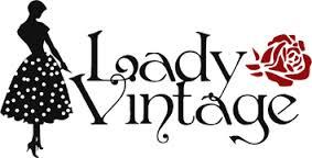 Lady V London Coupons