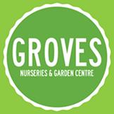 Groves Nurseries Coupons
