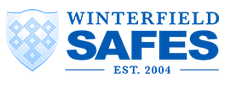 Winterfield Safes Coupons