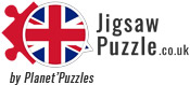 Jigsaw And More Coupons