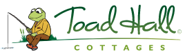 Toad Hall Cottages Coupons