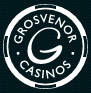 Grosvenor Casino Coupons