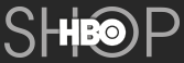 Hbo Shop Coupons