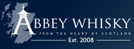 Abbey Whisky Coupons