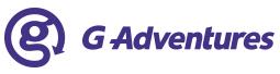 Gap Adventures Coupons