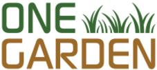 One Garden Coupons