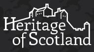 Heritage Of Scotland Coupons