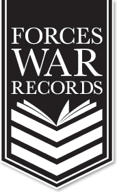 Forces War Records Coupons