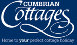 Cumbrian Cottages Coupons