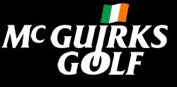 Mcguirks Golf Ireland Coupons