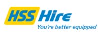 Hss Hire Coupons