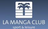 La Manga Club Coupons