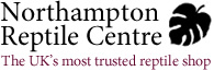 Northampton Reptile Centre Coupons