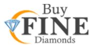 Buy Fine Diamonds Coupons