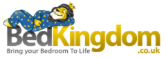Bed Kingdom Coupons