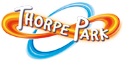 Thorpe Park Coupons