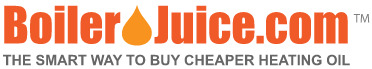Boilerjuice Coupons