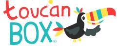 Toucan Box Coupons