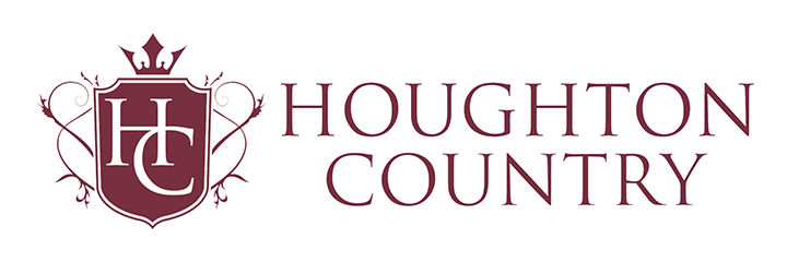 Houghton Country Coupons