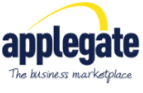 Applegate Coupons