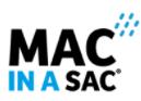 Mac In A Sac Coupons