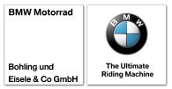 Bmw Motorrad Store Coupons
