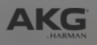 Akg.Com Coupons