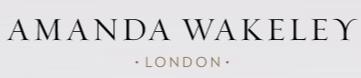 Amanda Wakeley Coupons