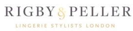 Rigby And Peller Coupons