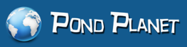Pond Planet Coupons