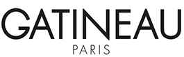 Gatineau Paris Coupons