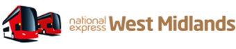 National Express West Midlands Coupons