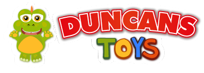 Duncans Toys Coupons