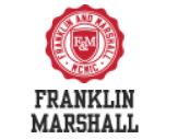 Franklin & Marshall Coupons